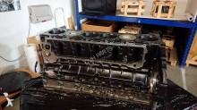 Isuzu bloc motor noua