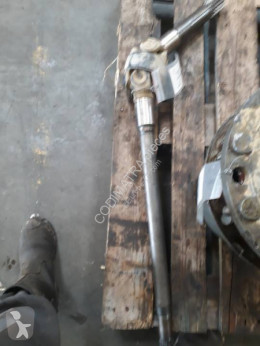 Liebherr A914 used propeller shaft