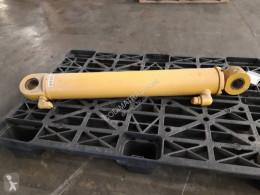 Caterpillar 970F cilindru hidraulic direcție second-hand