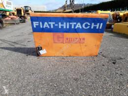 Fiat-Allis FR160 used door