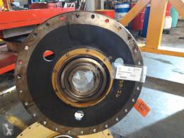 Caterpillar wheel hub D5