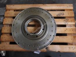 Caterpillar wheel hub 963