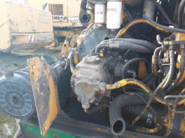 Liebherr A902LI pompă hidraulică principală second-hand