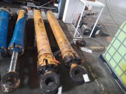 Liebherr R974BHD cilindru hidraulic săgeată second-hand