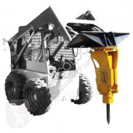 Nc marteau hydraulique uemme equipment spare parts new