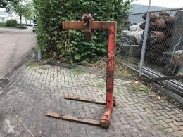 Peças máquinas de construção civil STENEN VORK