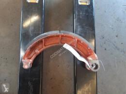 Caterpillar 966C tren de rulare second-hand