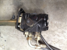 Danfoss hydraulic engine