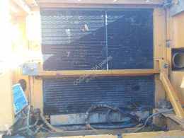 Liebherr A902LI used cooling radiator