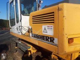 Liebherr A902LI uşă second-hand