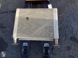 Liebherr L574 used oil cooler