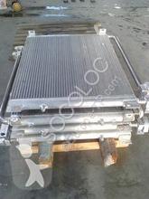 Radiateur d'huile système de refroidissement