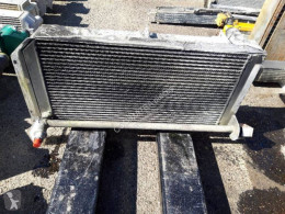 Liebherr A311 used oil cooler