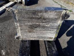 Recambios maquinaria OP hidráulico radiador de aceite Liebherr R932HD