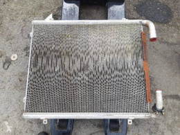 EX215 used oil cooler