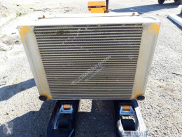 Liebherr L541 used oil cooler