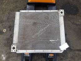 Recambios maquinaria OP hidráulico radiador de aceite Liebherr L551