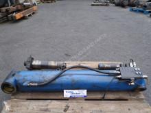 Hiab 220 C KNIKLCILINDER equipment spare parts