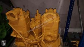 Náhradné diely na stavebné stroje hydraulika Caterpillar 9T-2794