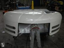Części zamienne TP Motorhaube bonnet capot TW85 / HML32