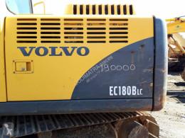 Volvo EC180BLC