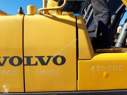 Volvo EC180BLC cabină / caroserie second-hand