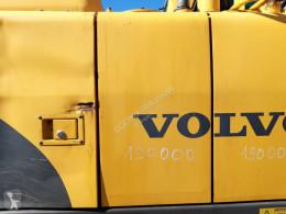 Réservoir hydraulique Volvo EC180BLC