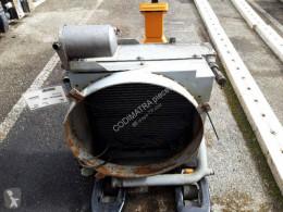 Radiateur d'eau Liebherr A312
