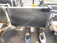 Recambios maquinaria OP hidráulico radiador de aceite Liebherr R942HD