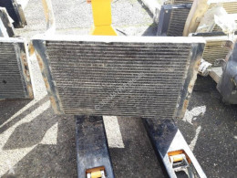 Radiator ulei FH200-3