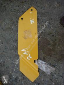 Caterpillar Revêtement (211) Abdeckung / guard pour autre matériel TP used cab / Bodywork