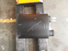 Caterpillar 950B used motor