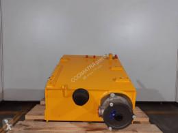 Serbatoio idraulico JCB 8060