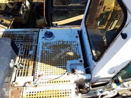 Caterpillar 325LN used cab / Bodywork