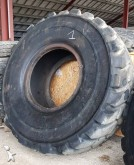 Michelin 29.5R35 used tyre