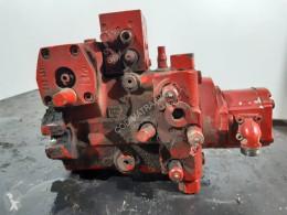 Liebherr R934HDS used Hydraulic swing pump