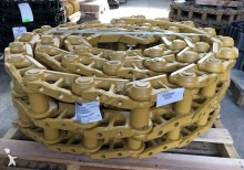 Fiat-Allis FD14 new steel chain