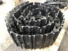 Komatsu new steel chain