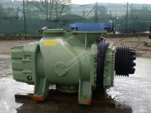 pompa idraulica usato