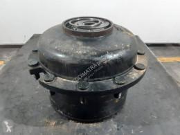 Réducteur de roue Liebherr L554