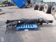 Hiab 060-1 MAST equipment spare parts