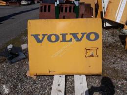 Volvo EC460B uşă second-hand