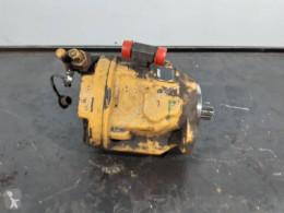 Pompă hidraulică principală Caterpillar 730