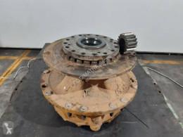 Réducteur de roue Caterpillar 730