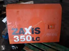 Hitachi ZX350LC-3