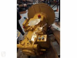 Caterpillar M315 used Main hydraulic pump