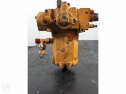 Moteur hydraulique de rotation Liebherr R914