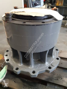 Hitachi EX200 used rotation reducer