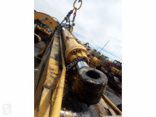 Caterpillar 325D used arm cylinder