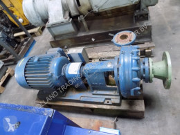 Pomp used hydraulic pump